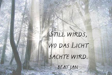 November Gedichte Und Sprüche