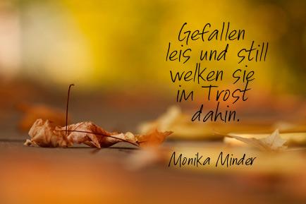 Oktober Gedichte Und Sprüche Kurze Für Kinder Und Erwachsene